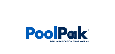 PoolPak is a brand of Dehumidified Air Solutions